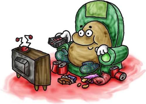 Couch-potato-13