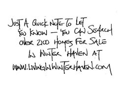 Handwriting_web