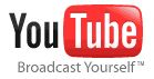 Visit the Charlton Team YouTube channel
